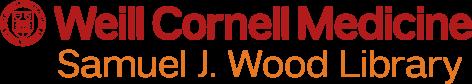 Weill Cornell Medicine Samuel J. Wood Library
