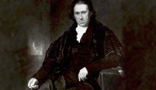 Dr. Samuel Bard