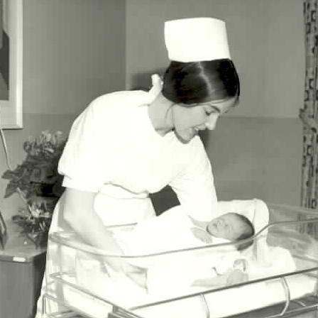 Weill Cornell Obstetrics and Gynecology