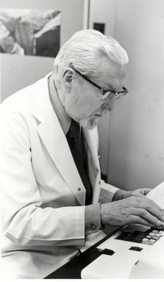 Roy Bonsnes