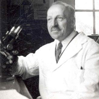 Weill Cornell Medical Center History