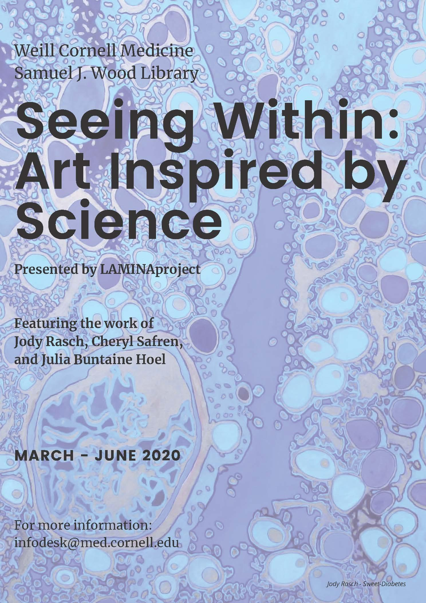SeeingWithin_Flyer