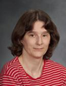 Elizabeth Shepard